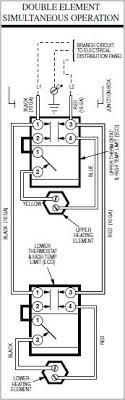hot water heater wiring hot image wiring diagram hot water tank wiring diagram hot auto wiring diagram schematic on hot water heater wiring