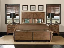 furniture idyllic home bedroom light wood furniture design ideas featuring graceful king size wooden bed bedroom set light wood light