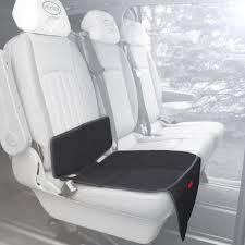 Защитный <b>коврик на сиденье</b> Seat Protector Heyner — купить в ...