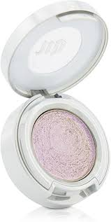 <b>Urban Decay</b> Moondust Eyeshadow - <b>GLITTER ROCK</b>: Amazon.co ...