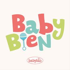 Baby Bien