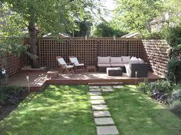 amazing simple patio design decoration ideas with garden ideas alluring corner lot garden ideas corner vegetable garden ideas corner garden tub ideas alluring small home corner