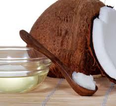 Simak Manfaat Virgin Coconut Oil Untuk Menyuburkan Rambut