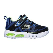 <b>Infant Boys</b> Footwear   Footwear   Elverys Site
