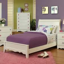 Purple Living Room Set Purple Living Room Best White Ideas With Furniture And Velvet Sofa