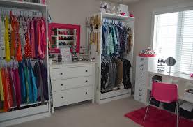 beauty room 1 beauty room furniture