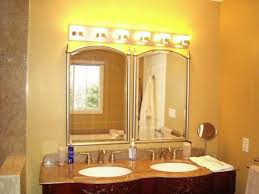 bathroom lighting fixtures view in gallery modern bathroom lighting bathroom lights wall ideas best bathroom lighting ideas
