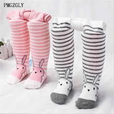 11 style <b>Baby Girls Tights Newborn</b> Pantyhose for Boys Knit <b>Baby</b> ...