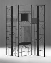 Stripes and shadows: лучшие изображения (445)   Мебель ...