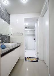 mirror tiles for bathroom walls marble tile bathroom wall mirror tiles ksb s