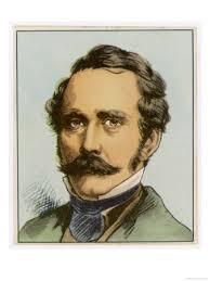 William Thomas Green Morton. Entretanto, Morton compareceu à apresentação de Wells no Hospital Geral de Massachusetts e foi influenciado pelo insucesso do ... - william-thomas-green-morton-american-dentist-who-developed-the-use-of-ether