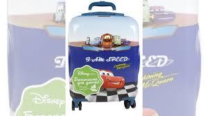 <b>Детский чемодан</b>-тележка <b>Sun Voyage</b> купить в Республике ...