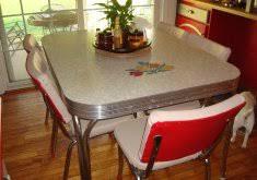 red retro kitchen x superb retro kitchen table  image of tables red retro kitchen table se