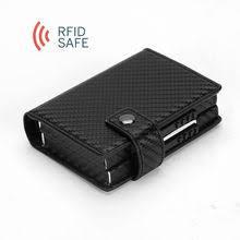 Отзывы на Rfid <b>Защитный</b> Чехол Бумажник. Онлайн-шопинг и ...