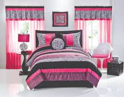 cool teenage girl bedroom design inspiration come with black white excellent decoration ideas assorted colour and black bedroom furniture girls design inspiration