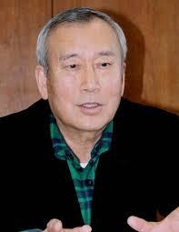 「秋葉元広島市長和解?」の画像検索結果