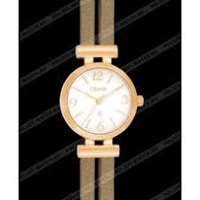 Женские наручные <b>часы</b> «<b>Charm</b>» <b>11009231</b>