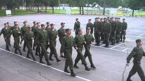 """Résultat de recherche d'images pour """"Images militaire marchant au pas"""""""