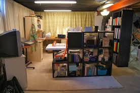 photos of the quotbasement bedroom ideas on a budgetquot basement bedroom ideas basement bedroom lighting ideas