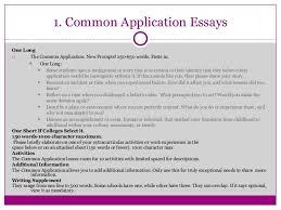 prejudice essays manners in pride and prejudice essay thesis