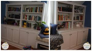 home office home office cabinets office in a cupboard ideas custom home office design beautiful cabinets small office home