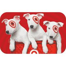 Applebee's : Gift Cards : Target
