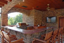 gallery outdoor kitchen lighting: kitchen kitchen remodeling on a budget rugs and mats marble countertop pictures island style lighting