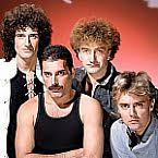 I'm <b>In Love With My</b> Car by Queen - Songfacts