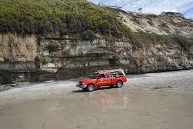 royal essays review  images guru lifeguard truck