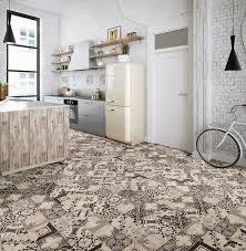<b>Mainzu</b> Ceramica Oporto | Home, Home decor, Decor