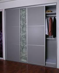 wardrobe closet wardrobe closet ikea bedroom furniture bedroom closet furniture