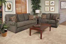 Two Loveseat Living Room Loveseat And Sofa Hotornotlive