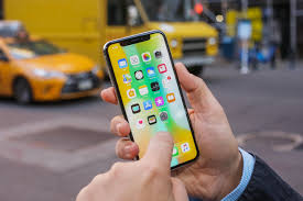 iPhone X review: The best iPhone challenges you to think different ...