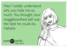 Jealous Ex on Pinterest | Crazy Ex Quotes, Ex Girlfriend Quotes ... via Relatably.com