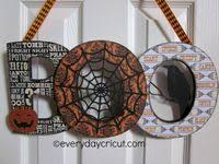 500+ Best <b>Halloween Paper</b> Crafts images | <b>halloween paper</b> ...