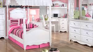 ashley furniture bedroom sets youtube  maxresdefault