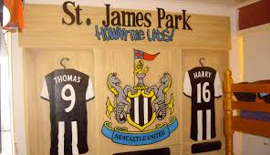 Locker Room Bedroom Sports Murals For Bedrooms Compare Prices Wallpaper Sport Shopping