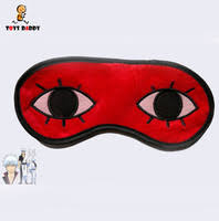 anime gintama silver soul gloves fashion cotton knit wrist mitten lovers accessories cosplay fingerless warm