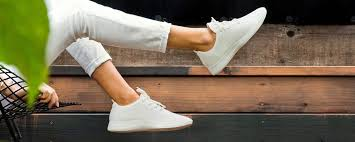 14 Best <b>Shoes</b> to <b>Wear</b> in <b>Europe</b> in 2019 | SmarterTravel