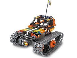 Купить конструкторы совместимые с Lego Technic оптом в ...