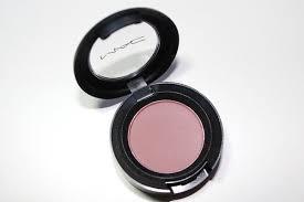 <b>MAC Haux</b> Eyeshadow: Photos & Swatch! | Date night makeup, Mac ...
