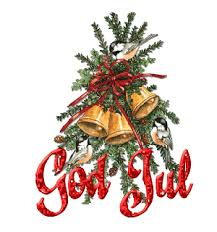 Bilderesultat for julavslutning