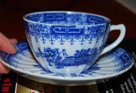 Bildresultat för gamla kaffekoppar
