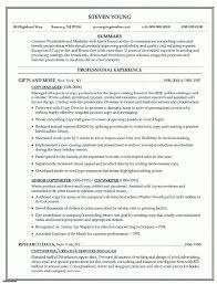 resume format resume copy and paste copy and paste sample resume resume format resume copy and paste copy and paste sample resume job