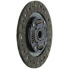 <b>Clutch Disc</b>: Amazon.com