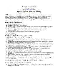 human services resume human services resume samples sample resumes resumewriting com human services resume samples human services resume samples
