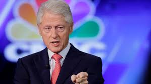 bill clinton essay music homework help ks3 beginning of nara bill clinton signed it will be an essay bill clinton 1998 for affordable essays