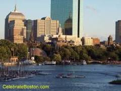 July 4th Boston Celebration 2017 at the Hatch Shell, with a Free ...