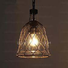 designer loft hand blown glass mini pendant lights for kitchen blown glass pendant lighting