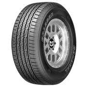<b>General Grabber HTS Tires</b> - Walmart.com